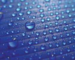 smart-coatings
